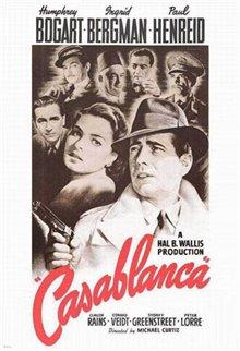 Casablanca Photo 1