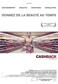 Cashback Photo 8