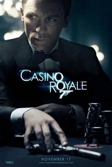 Casino Royale Photo 34