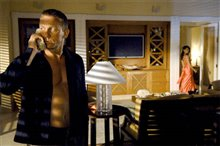 Casino Royale Photo 6