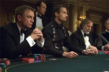 Casino Royale Photo 19