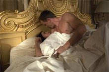 Casino Royale photo 20 of 41