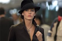 Casino Royale Photo 24