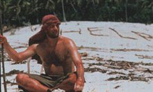 Cast Away Photo 1