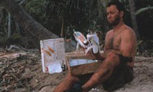 Cast Away Photo 7
