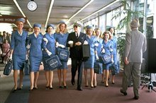 Catch Me If You Can Photo 8
