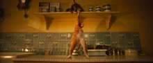 Cats (v.o.a.s-t.f.) Photo 13
