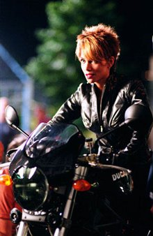 Catwoman Photo 19