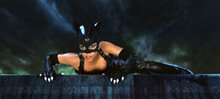 Catwoman Photo 9