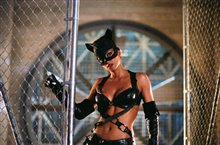 Catwoman Photo 11