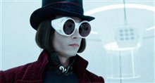 Charlie and the Chocolate Factory Photo 27