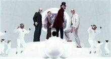 Charlie and the Chocolate Factory Photo 31