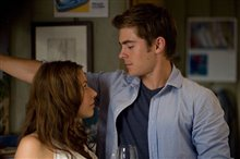 Charlie St. Cloud Photo 1