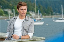 Charlie St. Cloud photo 6 of 22