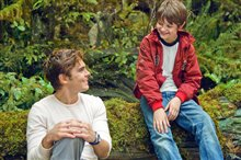 Charlie St. Cloud Photo 16
