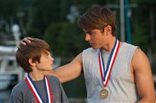 Charlie St. Cloud Photo 18