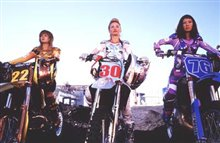 Charlie's Angels: Full Throttle Photo 4
