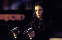 Charlie's Angels: Full Throttle Photo 30