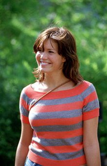 Chasing Liberty Photo 21