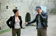 Chasing Liberty Photo 13