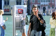 Chasing Liberty Photo 17