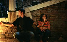 Chasing Liberty Photo 19