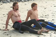 Chasing Mavericks Photo 1