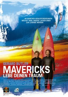Chasing Mavericks photo 5 of 6