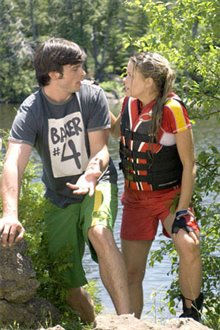 Cheaper by the Dozen 2 Photo 12