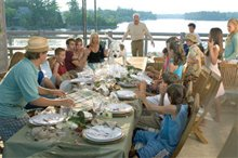 Cheaper by the Dozen 2 Photo 7