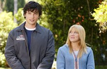 Cheaper by the Dozen Photo 13
