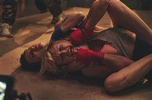 Chick Fight Photo 2