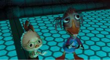 Chicken Little Photo 9