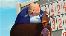 Chicken Little Photo 13