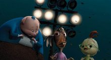 Chicken Little Photo 25