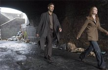 Children of Men Photo 2
