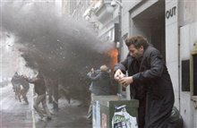 Children of Men Photo 4