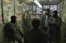 Children of Men Photo 6