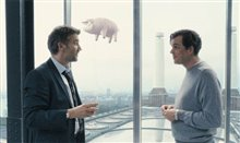 Children of Men Photo 11