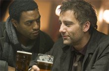 Children of Men Photo 13 - Large
