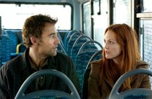Children of Men Photo 17