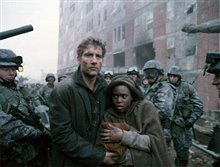 Children of Men Photo 19