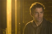 Children of Men Photo 21