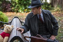 Christopher Robin Photo 3