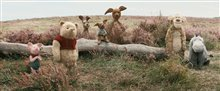 Christopher Robin Photo 7
