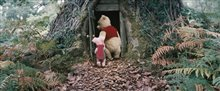Christopher Robin Photo 9