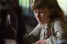 Christopher Robin Photo 13