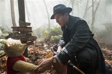 Christopher Robin Photo 23