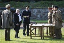Churchill (v.o.a.s.-t.f.) Photo 6