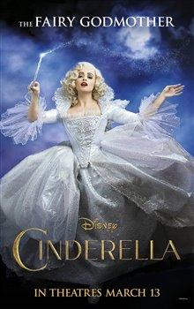 Cinderella Photo 30
